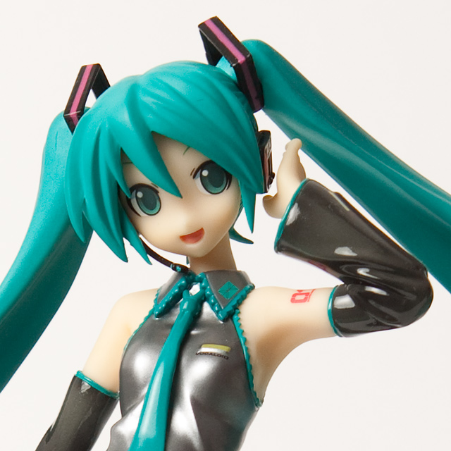 hatsune-miku-goodsmile-company-review-1