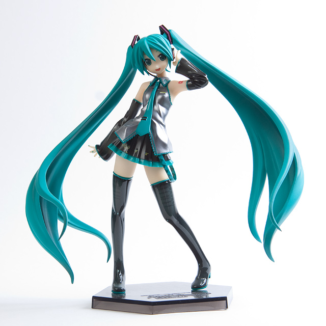 hatsune-miku-goodsmile-company-review-3